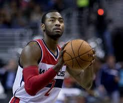 john wall basketball wikipedia