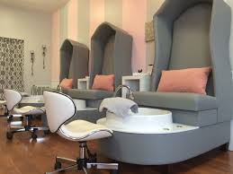 frills of somerset nail salon boutique and venue frills of
