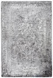 teppiche u0026 teppichboden und andere wohntextilien von obsession