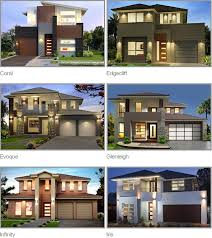 New Look Home Design New Look Home Design Completure Co New Look - New look home design