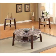 Acme Living Room Furniture by Acme Furniture Coffee Tables Accent Tables The Home Depot