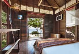 koh lipe resort castaway resort designer bungalows on koh lipe