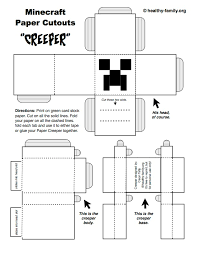 minecraft coloring pages herobrine maeluke