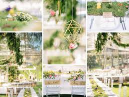 wedding setup ultimate garden wedding setup in thailand the wedding bliss thailand