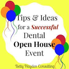 910 best social media posting ideas for dental offices images on