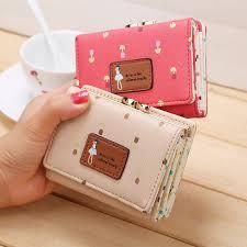 leather women s wallet pattern women wallet surprising aliexpress pinterest trendy handbags