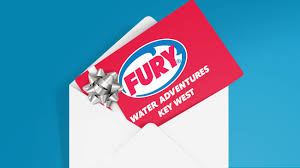 gift card specials key west christmas gifts fury water adventures gift certificates