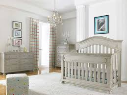 Grey Convertible Cribs Dolce Baby Naples Convertible Crib Grey Satin Mega Babies Usa