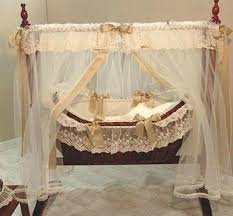 Swinging Crib Bedding Fancy Baby Cribs Fancy Baby Cribs With Fancy Baby Cribs Fancy Baby