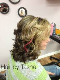 lake salon hair stylists color services tanning