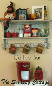 31 best home baristas images on pinterest coffee bar ideas