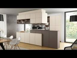 leicht kitchen cabinets leicht new york custom kitchen cabinets from germany youtube