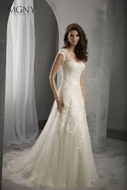 madeline gardner wedding dresses luxury brides