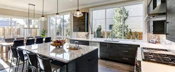 backsplash for kitchen countertops kitchen countertops granite countertops and backsplash kitchen
