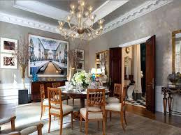 home designer pro layout dutch colonial interior decorating dutch colonial house style dining