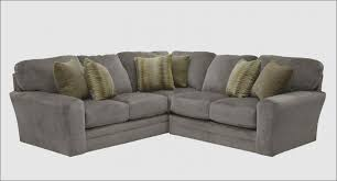 round sofa couch lovely half round circular sofa on contemporary throughout