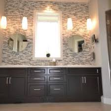 Dark Vanity Bathroom Photos Hgtv