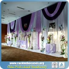 pipe and drape wholesale wholesale wedding pipe drape china wholesale wedding pipe drape