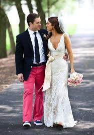 wedding groom attire ideas 9 best groom s ideas images on grooms