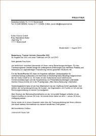 Bewerbung Als Sozialabistentin 18 anschreiben vorlagen vorlagen123 vorlagen123