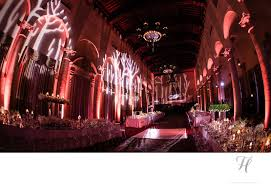 miami wedding venues best wedding venues in miami miami wedding photographers