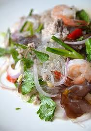 cuisine spicy cuisine