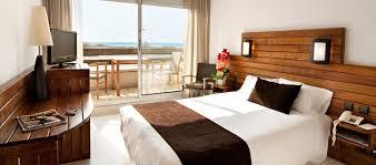 chambre d hote cap d agde hotel cap d agde nos chambres hébergement et prestations hôtel