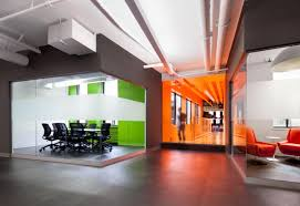 Montreal Home Decor by For Design Planning Design Montréal