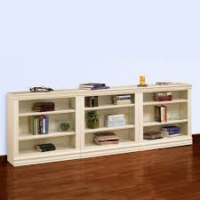 amusing short long bookcase 19 for low wooden bookcase with short