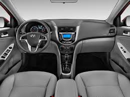 how much is hyundai accent awesome hyundai 2017 2015 hyundai accent hatchback interior