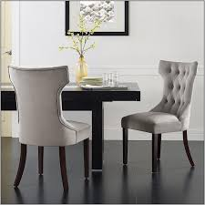 mesmerizing replacement dining room chairs pictures 3d house extraordinary replacement dining room chair cushions pictures 3d