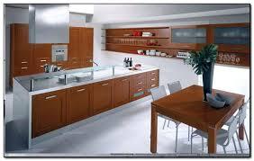 Kitchen Furniture Manufacturers European Kitchen Cabinets Manufacturers Chicago Palo Alto