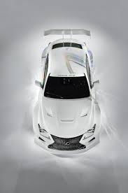 lexus rcf for sale toronto 2015 lexus rc 350 f sport revealed with wild gt3 concept slashgear