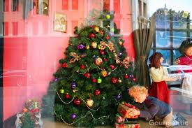shop trees decorations gifts ornaments david
