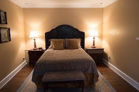 stafford house b u0026b fairfax va booking com