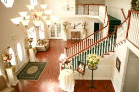 Wedding Venues In Utah About Clarion Gardens Catering And Events In Payson Utah Utah