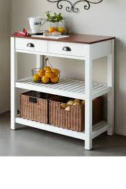 Build Kitchen Island by 28 How To Build A Portable Kitchen Island Portable Kitchen