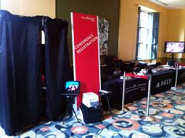 cheap photo booth rental ta photo booth rental photo booth rentals for weddings