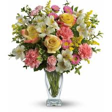 baltimore florist flower delivery by house of arnold florist