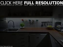 kitchen under cabinet lighting options cabinet kitchen cabinet lighting ideas kitchen under cabinet
