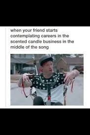 Stressed Out Memes - ahahahaha i cant stop laughing omg twenty one pilots pinterest