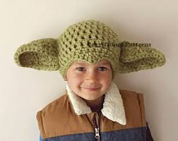Yoda Toddler Halloween Costume Yoda Costume Etsy