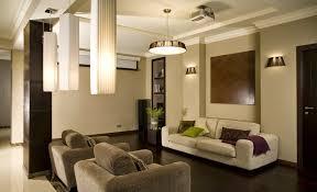 Egyptian Style Home Decor 20 Modern False Ceiling Designs Made Of Gypsum Board