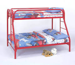 Bunk Beds For Sale On Ebay Budget Bunk Beds Ebay Used Mattress Set Of With