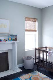 home interior design themes blog room decor ideas interior design kids decorating 300x225 living