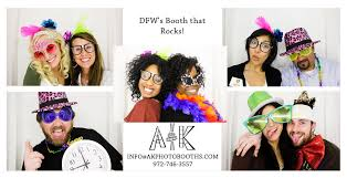 photo booths for weddings open photo booth backdrops dallas photo booth rentals dallas