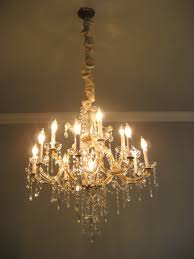 beds frames bases bookcases cord cover for chandelier with diy thesecretconsul com and 1 chain