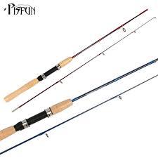 ultra light ice fishing rods pisfun ultra light 1 5m ice fishing rod 2 section casting ice