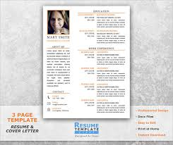 acting resume template microsoft word acting resume template 19 download in pdf word psd