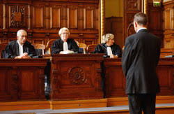 chambre correctionnelle justice portail tribunal correctionnel